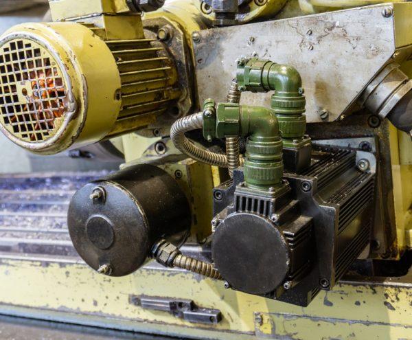 alternative coatings - Dynamic Pumps