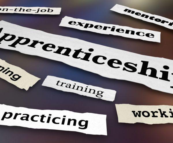 Apprenticeship - Dynamic Pumps