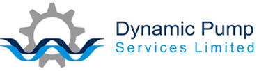 Dynamic Pumps - Suppliers of Genuine Hydraulic Pumps & Motors