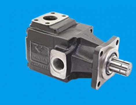 Dynamic Pump Services