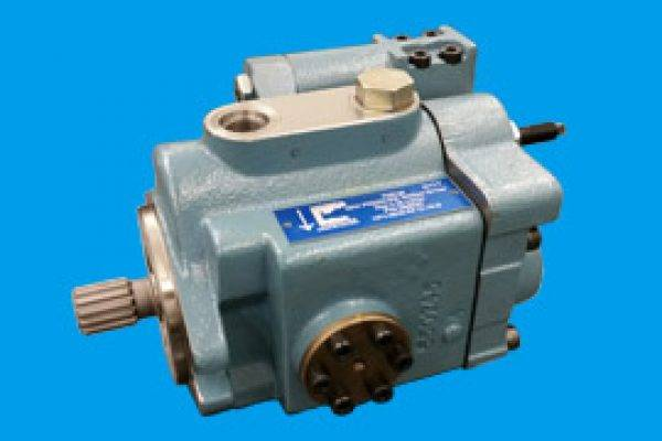 Piston and Vane Pumps Suppliers